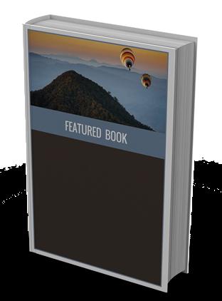 sample-feature-book-300